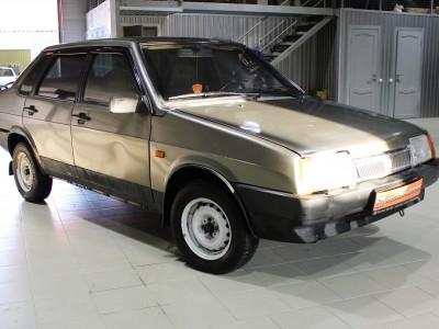 Lada 21099