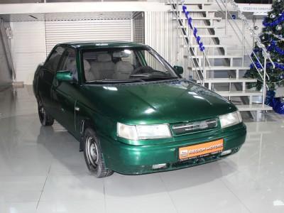 Lada 2110
